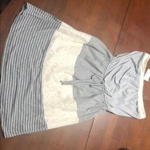 Maurices NWT Dress, size small